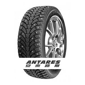 Antares Grip 60 ICE 235/65 R17 104S Mit Spikes, 3PMSF