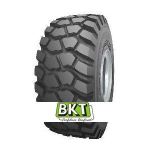 BKT Earthmax SR-41 26.5R25 193B/202A2 */**