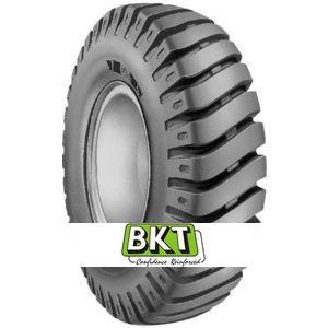 BKT EM-937 14-25 165B 24PR