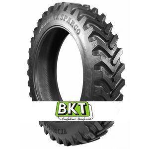 BKT Agrimax Spargo 380/105 R50 179D