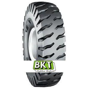 BKT Rock Grip 14-24 28PR