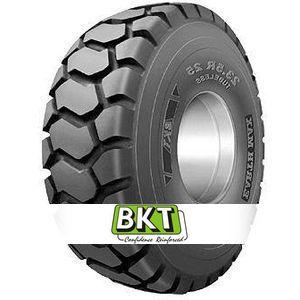 BKT Earthmax SR-30 20.5R25 177B E-3, L-3