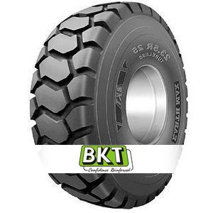 BKT Earthmax SR-30 15.5R25 169A2/160B **