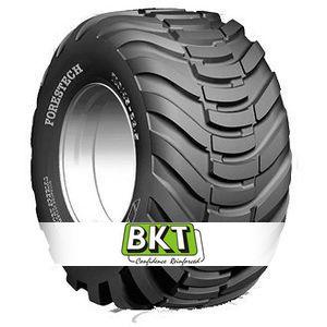 BKT Forestech 750/55-26.5 177A8/184A2 20PR