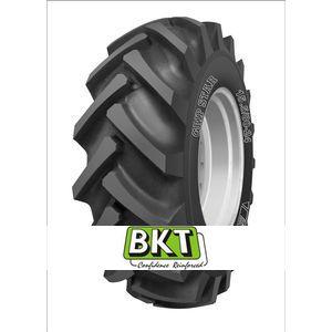 Neumático BKT Grip Star