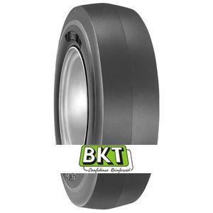 Neumático BKT PT Heavy Duty Smooth