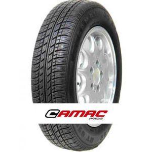 Camac NT65 165/65 R14 79T