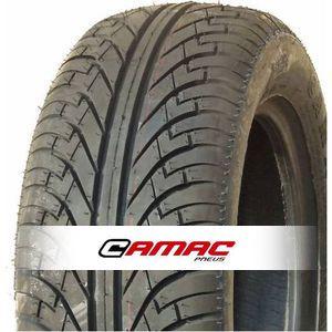 Tyre Camac Auriga