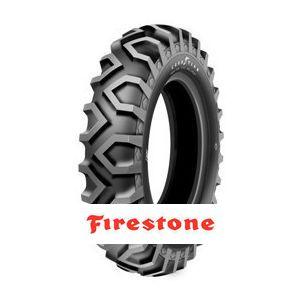 pneu firestone trac imp pneu agricole centrale pneus. Black Bedroom Furniture Sets. Home Design Ideas
