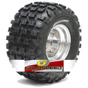 Däck Goldspeed Tyres MXR2