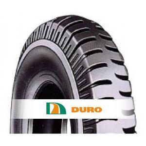 Band Duro HF-209