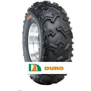 Pnevmatika Duro HF-278 Extreme