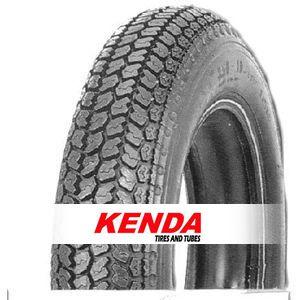 Ελαστικό Kenda K315