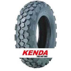 Kenda K451 130/90-10 70J