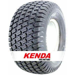 Kenda K513 Commercial Turf 20.5X8-10 4PR