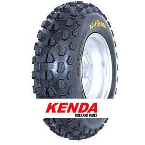 Kenda K532 Klaw MX gumi