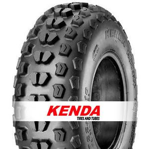 Kenda K532F Klaw MX-F Sticky gumi