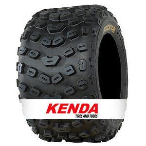 Neumático Kenda K533 Klaw MXR