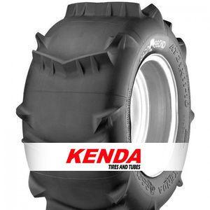 Pneu Kenda K534 Sand Gecko