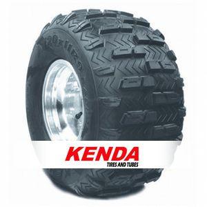 Kenda K549 Sports 20X11-9 4PR, NHS