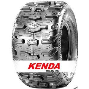 Dekk Kenda K573F Bear Claw EX