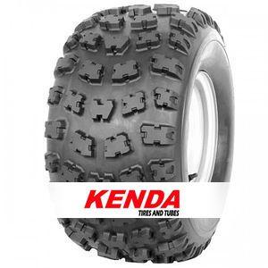 Opona Kenda K581 Kutter Sticky