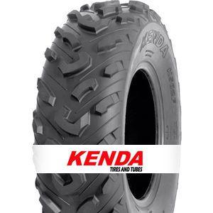 Kenda K583 Utility gumi