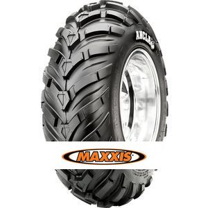 Rengas Maxxis C-9311 Ancla