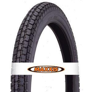 pneu maxxis c 106 pneu moto. Black Bedroom Furniture Sets. Home Design Ideas