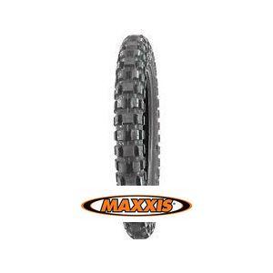 Riepa Maxxis C-183A