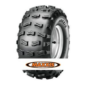 Rengas Maxxis M-937 Lynx