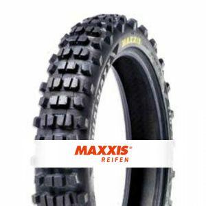 Reifen Maxxis M-7000