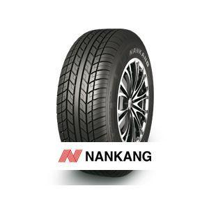 Ελαστικό Nankang N-729