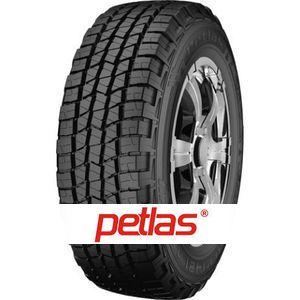 Guma Petlas Explero PT421