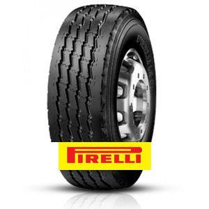 Pneu Pirelli LS97 Plus