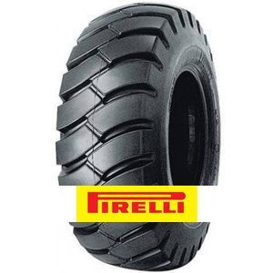 pneu pirelli rm99 pneu agricole. Black Bedroom Furniture Sets. Home Design Ideas