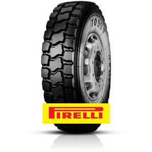 Pneu Pirelli TQ99 Diamante