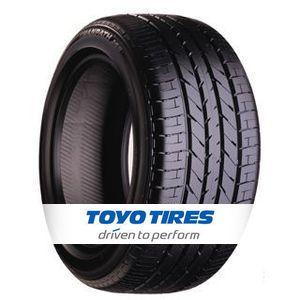 pneu toyo tranpath j48 a 215 55 r17 94v centrale pneus. Black Bedroom Furniture Sets. Home Design Ideas
