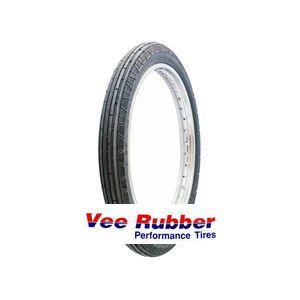 VEE-Rubber VRM-011 gumi