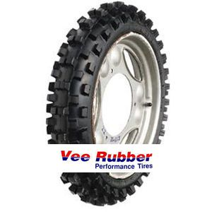 Pnevmatike VEE-Rubber VRM-273