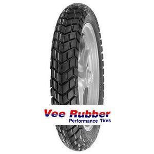 Guma VEE-Rubber VRM-307