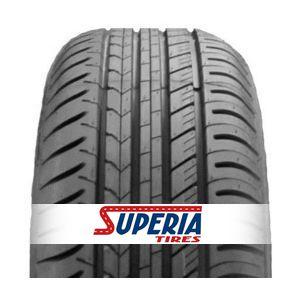 Neumático Superia RS300