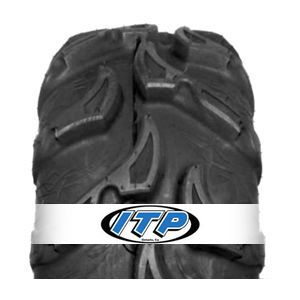 ITP Mayhem 28X11-12 58F 6PR, NO E-mark