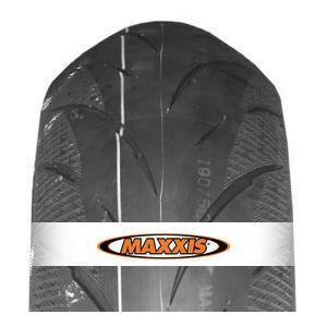 Pneu Maxxis MA-3DS Supermaxx Diamond