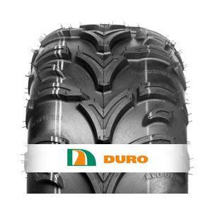 Duro DI-2036 25X8-12 45K