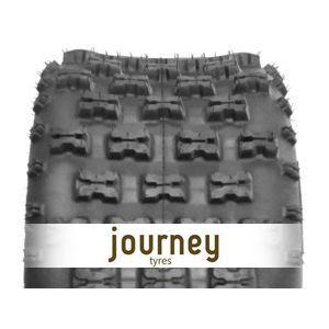 Pneumatika Journey Tyre P357