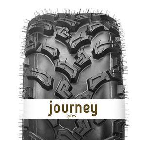 Pneu Journey Tyre P3006