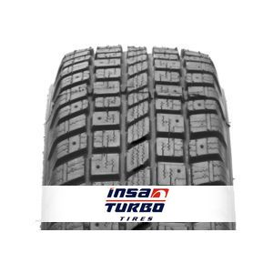 Riepa Insa Turbo 4 X 4