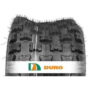 Neumático Duro DI-2011 Berm Raider