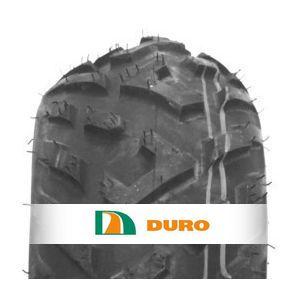 Duro DI-2021 18X9.5-8 2PR, NHS